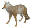 Flambeau Lone Howler Coyote 5985Ms