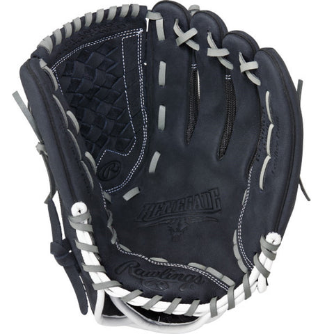 "Rawlings Renegade 12"" Adult Baseball/Softball Glove RH"