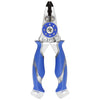 Cuda 7.5 Inch Mono/Braid Fishing Pliers and Wire Cutters