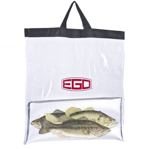 Adventure EGO Tournament Weigh Bag