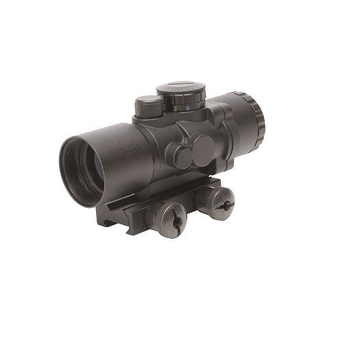 Konus Sight Pro Prisma Red/Green Dot Sight PTS1