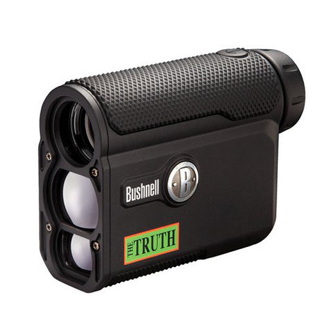 Bushnell Truth 4x20 ARC Rangefinder 202342