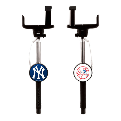 Mizco New York Yankees Sports Selfie Stick