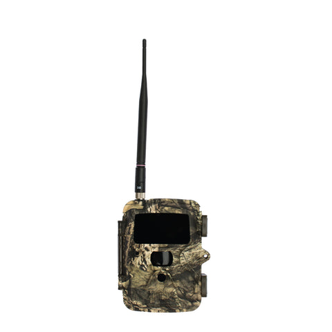 Covert Code Black AT&T Mossy Oak Break-Up Country