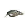 Koppers LiveTarget Crawdad square bill 4-5ft 5/8 oz grn/Tan