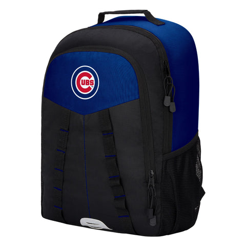 Chicago Cubs Scorcher Backpack