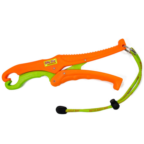 Betts Billy Bay Hi Viz Fish Gripper 9""