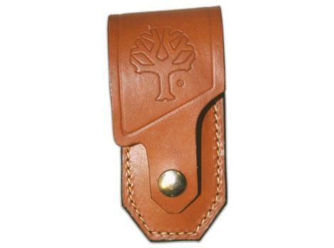 Boker Sheath for 2002-2007