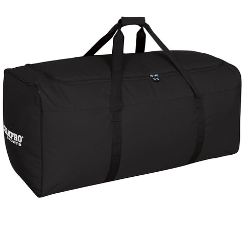 "Champro Oversize All-Purpose Bag 36""x16""x16""-Black"