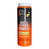 Dead Down Wind Boot and Storage Powder 4 oz