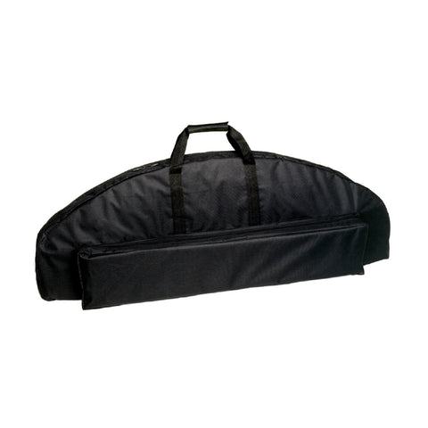 ".30-06 46"" Promo Bow Case Black"