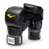 Everlast Striking Training Gloves Small/ Medium Black