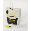 Frabill Whisper Quiet Portable Aeration System