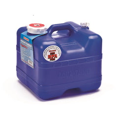 Reliance Aqua-Tainer Water Container 4 Gallon