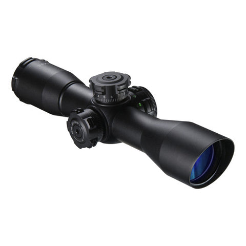 Barska CONTOUR 4x32 Scope AC11876