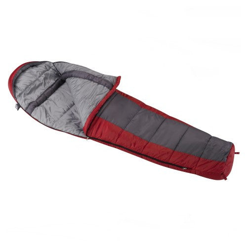 Wenzel Windy Pass Sleep Bag 33 In x 84 In