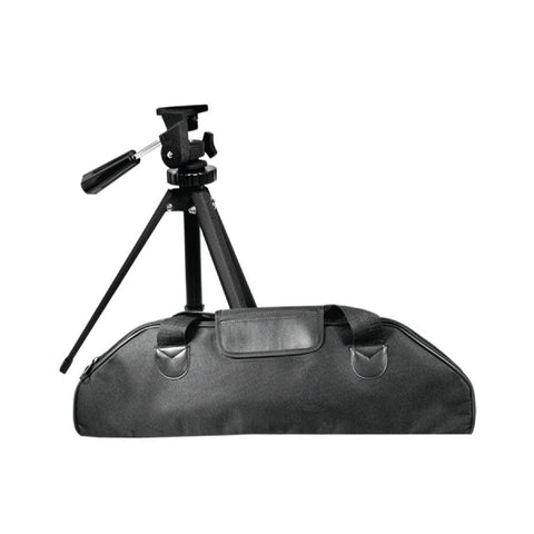 Barska 20-60x60 Spotter SV Spotting Scope w/Tripod and Case