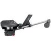 "Scotty Depthpower 24"" Electric Downrigger w/Rod Holder"