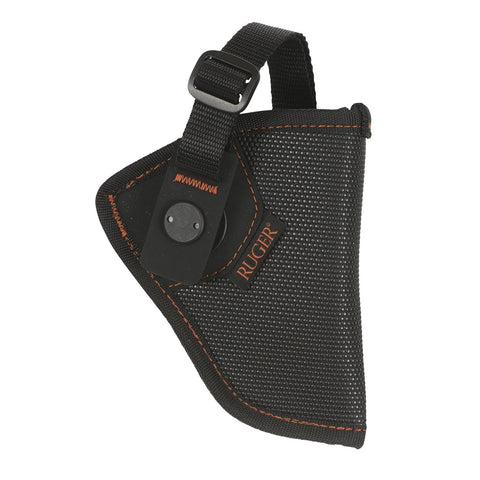 Ruger Firebird MQR Holster-Fits LC9/LC9 w/laser/LC380/SR22