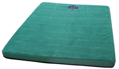 Kamp-Rite Queen Self Inflating Pad SIP491