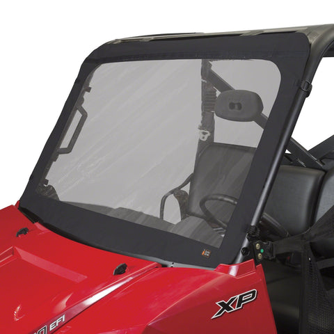 UTV Front Windshield - Polaris Ranger 900