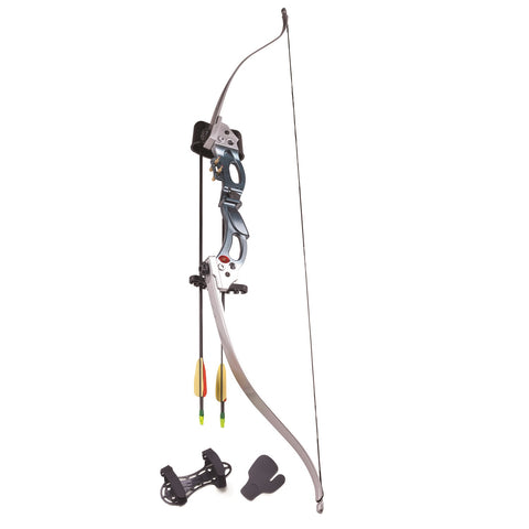 Crosman Augusta Youth Recurve Bow