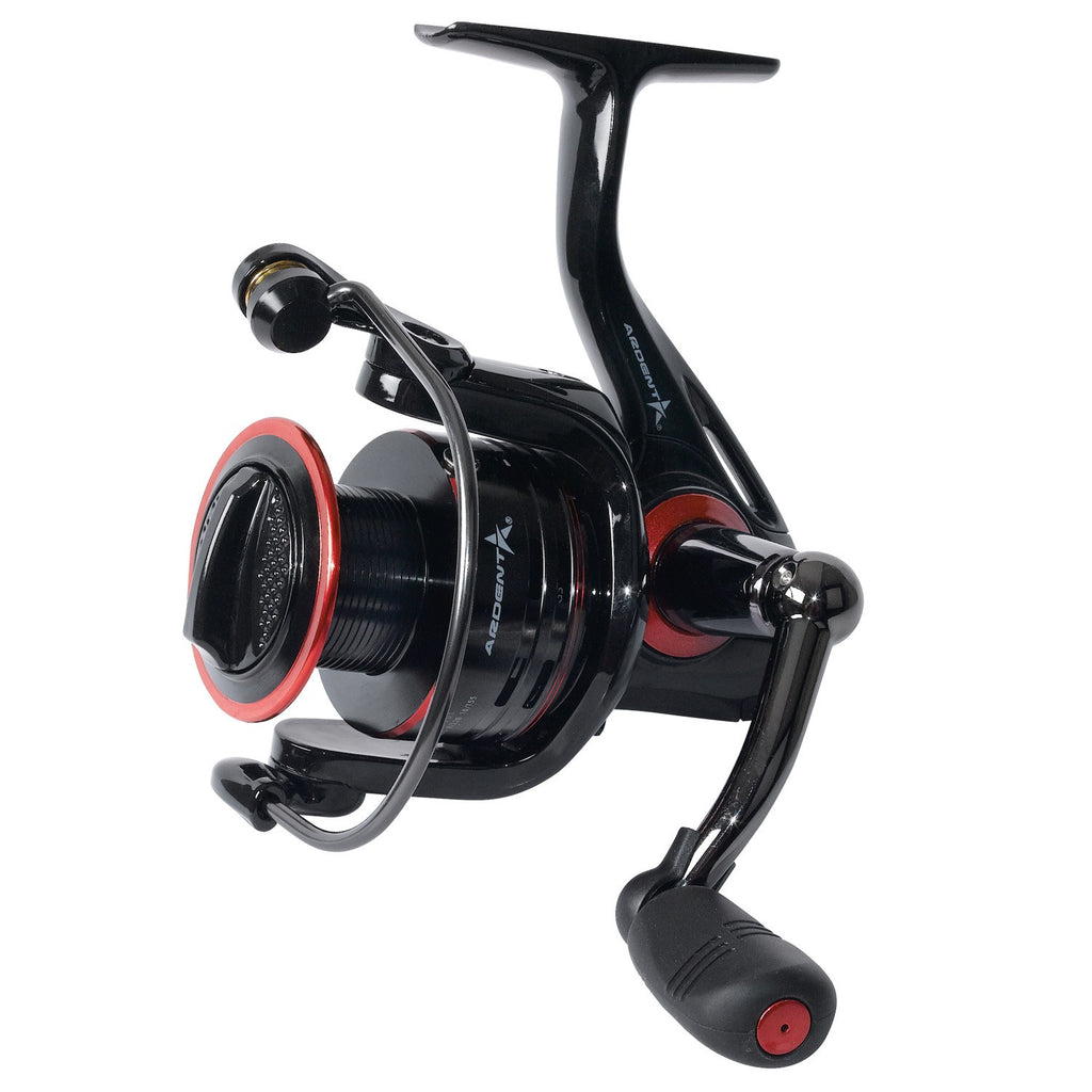 Ardent Finesse Spinning Reel 3000