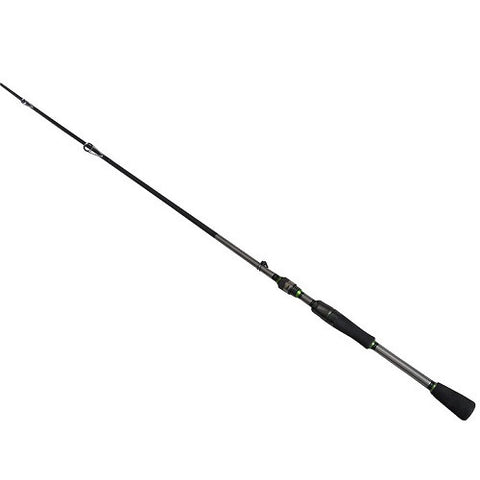 Okuma Helios 7' Medium Lite Spinning Rod HS-SKR-701ML