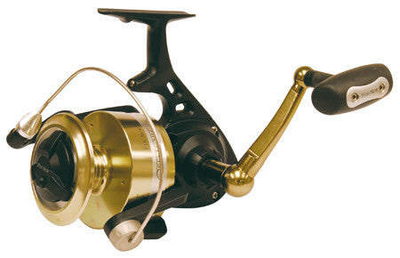 Fin -Nor Off Shore Spinning Reel OFS7500 365 yards