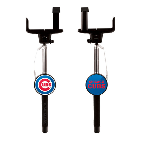Mizco Chicago Cubs Sports Selfie Stick