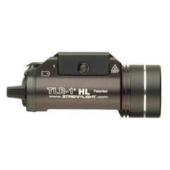 Streamlight TLR-1 HL 69260