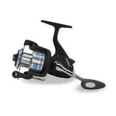 Sierra Stick Tioga Series 3000 Spinning Reel