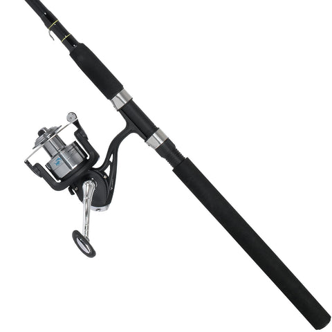 Ardent Combo Spinning Reel 5000 7ft 6in MH Catfish Rod