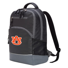 Auburn Tigers Alliance Backpack