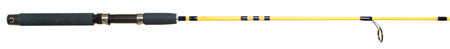 Eagle Claw W Eagle Spin Rod 5'6Lt 2Pc