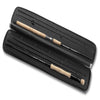 Flying Fisherman Passport Rod Medium Set with Case