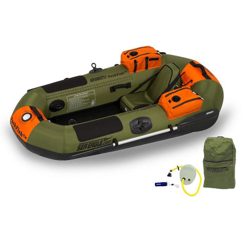 Life Jackets – Page 3 – Foundry Outdoors