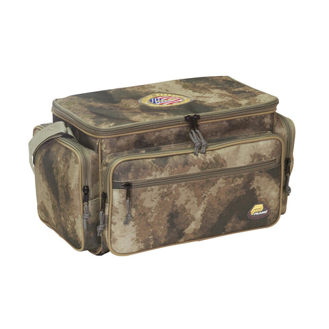 Plano Military Warrior Support 3700 Tackle Bag Camo