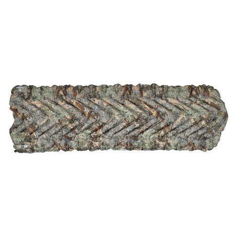 Klymit Insulated Static V Kings Camo Pad 06IVKd01C