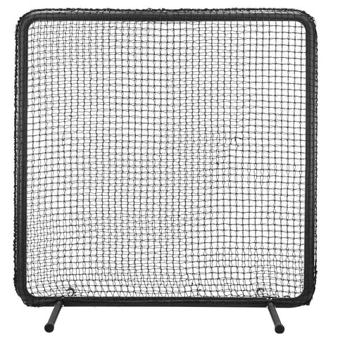 Atec 7' Padded Protective 1st Base Screen