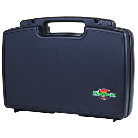 Flambeau Large Pistol Case