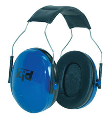 3M Peltor Junior Earmuff-Blue