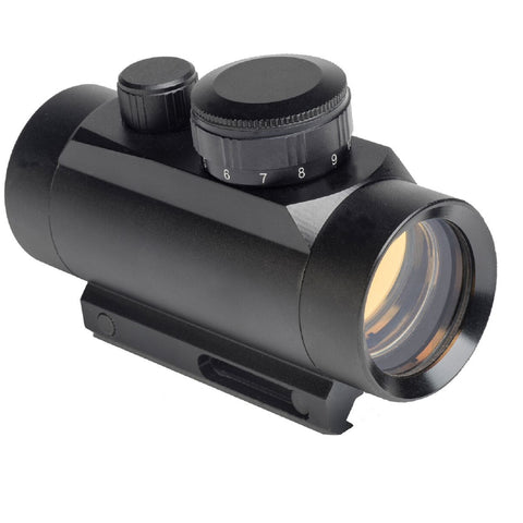 Hatsan Optima 1 X 30 Red Dot Scope