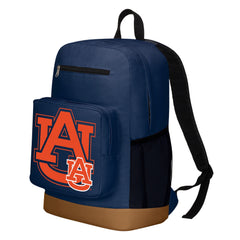 Auburn Tigers Playmaker Backpack