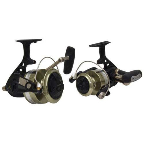 Fin -Nor Off Shore Spinning Reel OFS8500 400 yards