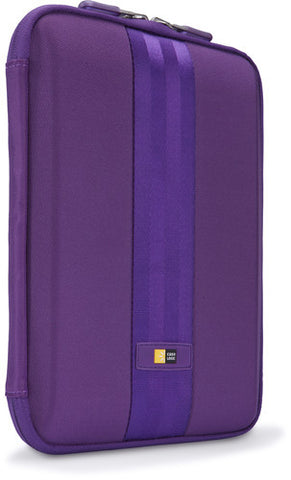 Case Logic - iPad Air 9-Inch Tablet Case (Purple)