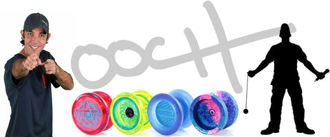 OOCH Collection