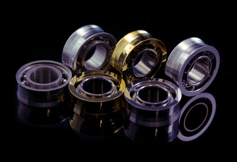 ds bearing