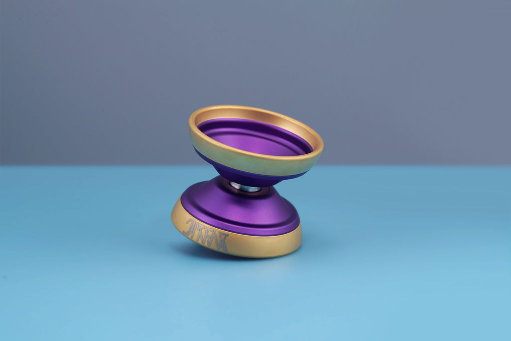 yoyorecreation chopsticks gorilla