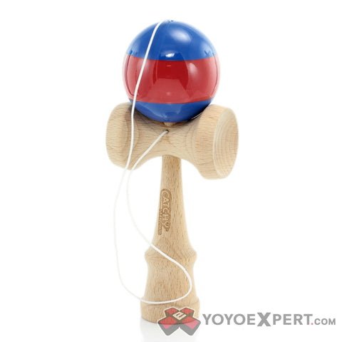 Catchy Standard Kendama